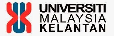 Jawatan Kosong Di Universiti Malaysia Kelantan UMK Kerajaan