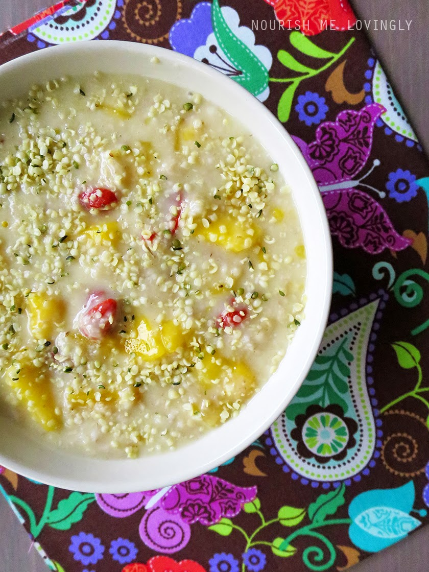 mango_porridge