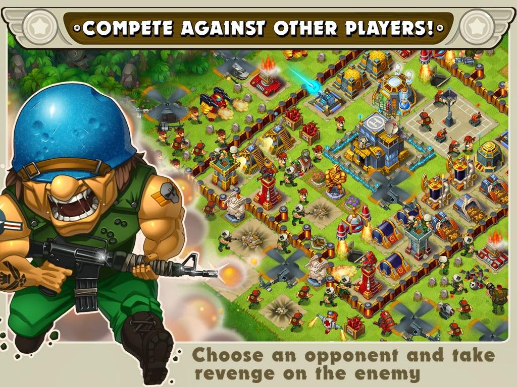 скачать бесплатно игру на андроид мой говорящий том последняя версия