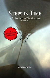http://www.amazon.com/Steps-Time-Crimson-Cloak-Anthology-ebook/dp/B00W05ANQY/ref=sr_1_1?s=books&ie=UTF8&qid=1442266596&sr=1-1&keywords=Steps+In+Time+Crimson+Cloak+Publishing
