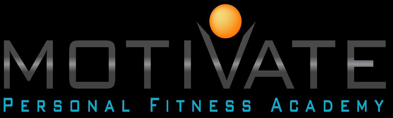 Motivate - Personal Fitness Academy - Jackson