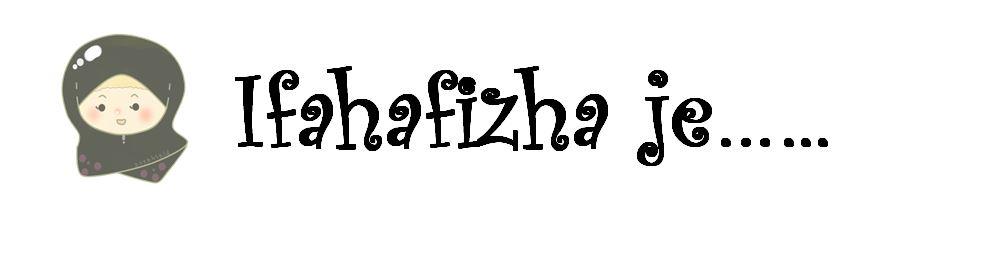 Ney Ifahafizha