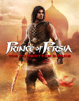 prince-of-persia-forgotten-sands