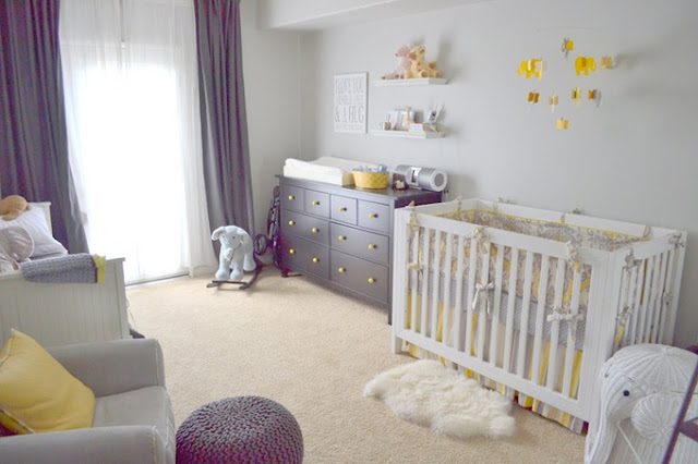 D co chambre bebe anne geddes for Taux d humidite chambre bebe