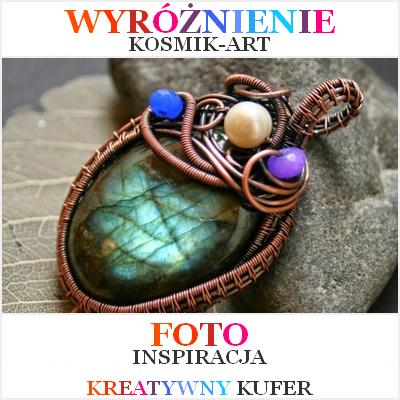 http://kreatywnykufer.blogspot.com/2015/02/wyniki-wyzwania-foto-inspiracja-5.html
