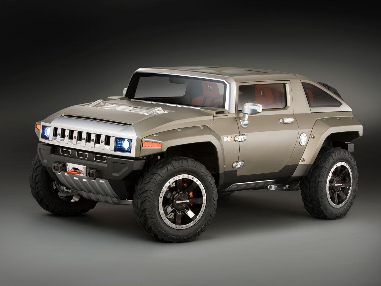 http://1.bp.blogspot.com/-daQkzOBe3OE/TjJ-fg3aLeI/AAAAAAAABOw/OEMPXFpdqjY/s1600/_Hummer-HX-Concept-1-lg.jpg