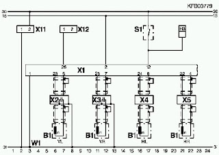 pioneer deh 1000 wiring diagram images wiring diagram lt1 starter wiring diagram lt1 pcm wiring diagram
