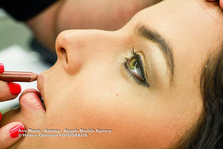 dia da noiva: o fotógrafo é o seu melhor aliado