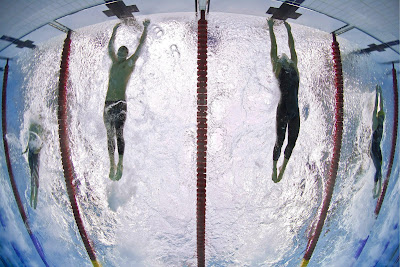 foto-finish-cavic-phelps