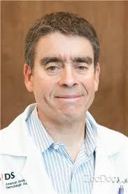 Dr. Jose Mendez-Dermatologist