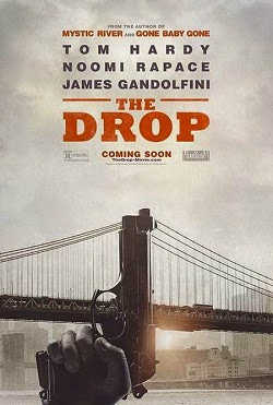 The Drop -