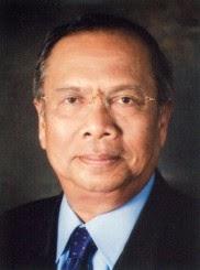 Ekonomi Malaysia pemadu manah di Asia Tenggara KM