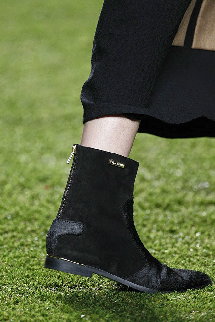 DEVOTA&LOMBAelblogdepatricia-shoes-calzado-mercedesbenzfashonweekmadrid