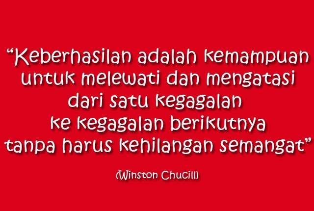Image Result For Quotes Kehidupan Com