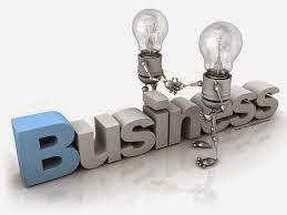 Peluang Bisnis di tahun 2015