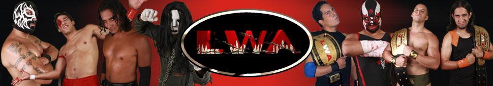 Otros LWA
