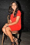 Glamorous Actress Sana Photo shoot gallery-thumbnail-15