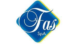 Fas-Spa