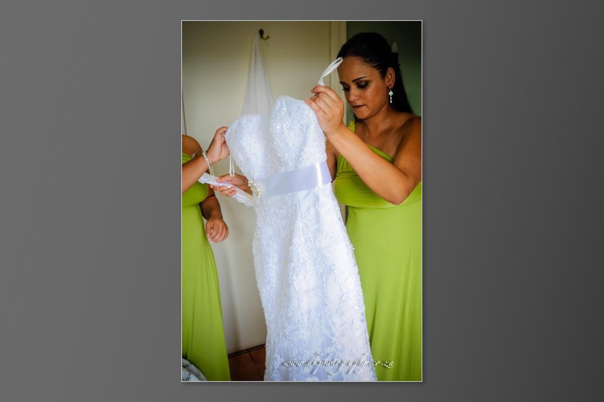 DK Photography DVD+slideshow-010 Cleo & Heinrich's Wedding in D'Aria, Durbanville  Cape Town Wedding photographer