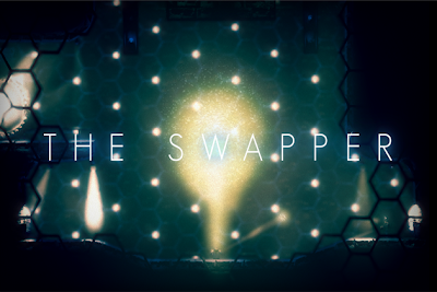Cover Of The Swapper Full Latest Version PC Game Free Download Mediafire Links At Downloadingzoo.Com