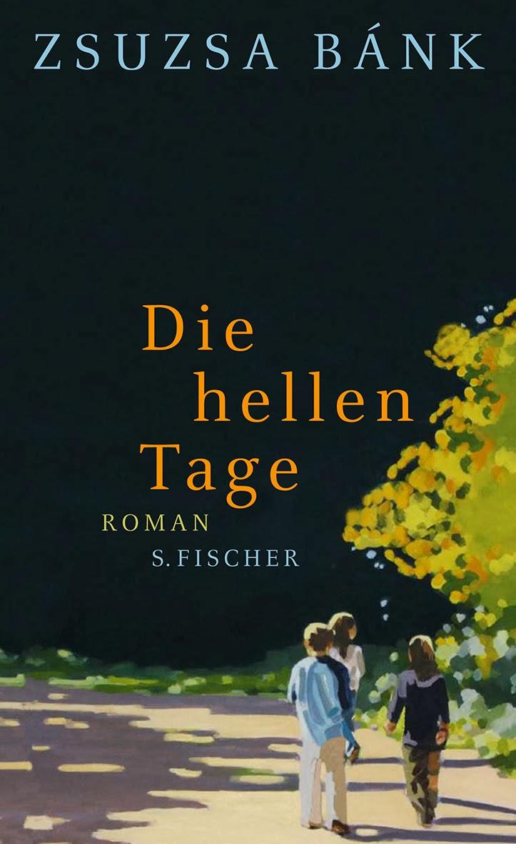Psychologie Bücher on-line Lesen Kostenlos