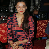 Kajal+Agarwal+Latest+Photos+at+Govindudu+Andarivadele+Movie+Teaser+Launch+CelebsNext+8230