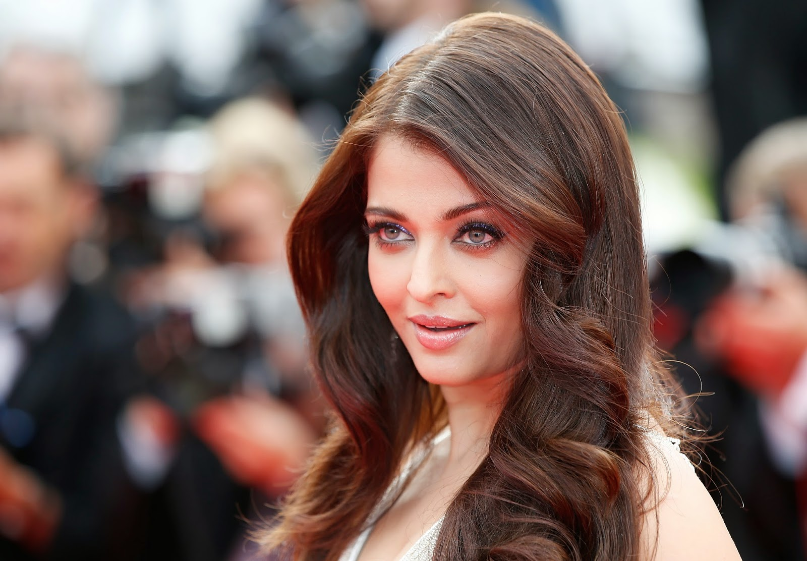 Aishwarya Rai, Aishwarya Rai Photo, Bollywood actress, Cannes, Cannes Festival, Cannes Film Festival, Deux Jours Une Nuit, Entertainment, Film, France, Miss World, Showbiz,