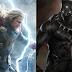 """""""Thor: Ragnarök"""" e """"Pantera Negra"""" tiveram suas datas antecipadas no Brasil"""