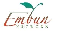 EMBUN.NET