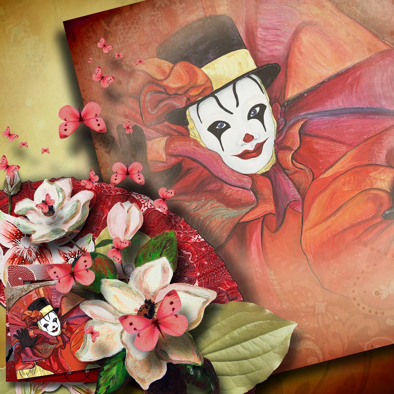 http://1.bp.blogspot.com/-dag-9tiTnAE/UxKtEwF7NiI/AAAAAAAAAUI/zdYAht1RMNc/s1600/Carnival+Clown.jpg