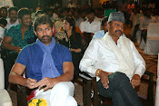 Current Theega audio release photo-thumbnail-19