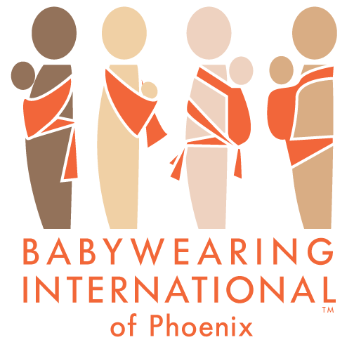 Babywearing International of Phoenix