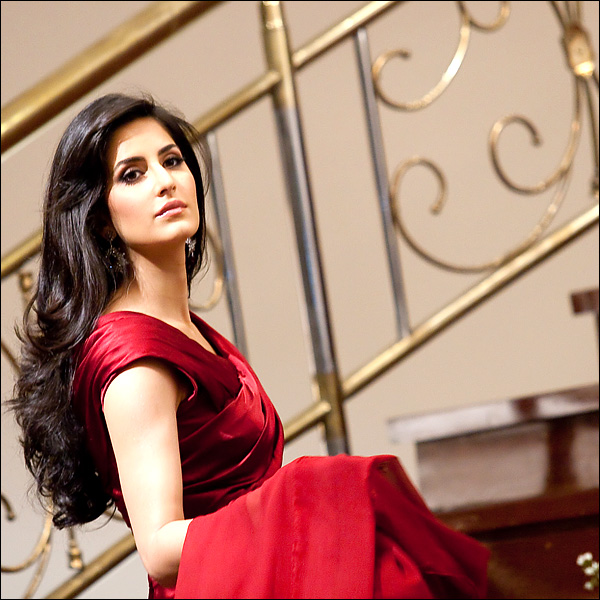 wallpapers of katrina kaif