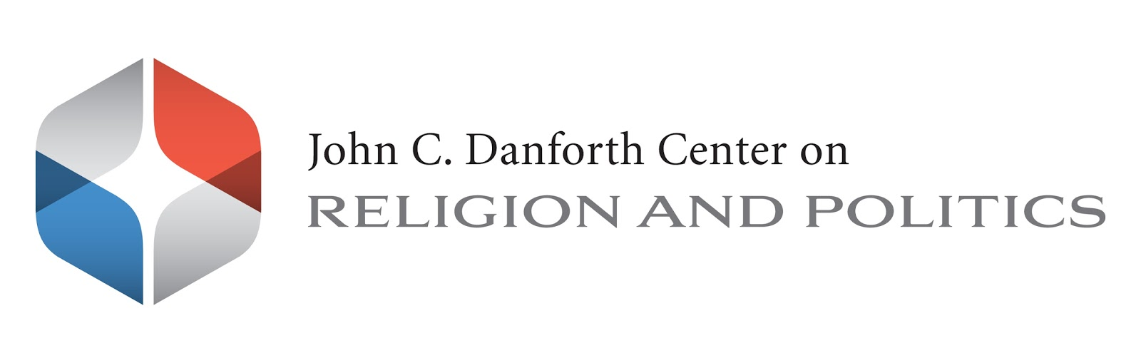 inaugural danforth distinguished lectures in religion and politics