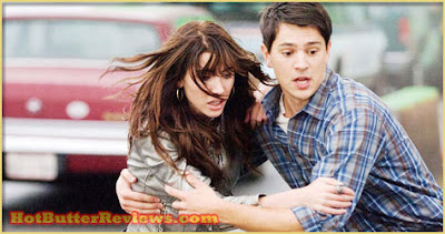 Final Destination 5 movie still