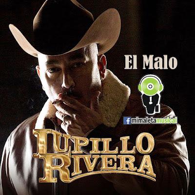 Ricardo Arjona Unplugged Descargar Gratis