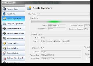 Download OSForensics Version 3.2.1000