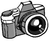 leggere dati Exif foto