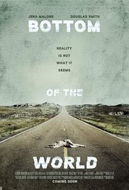 Bottom of the World (2017) WEB-DL