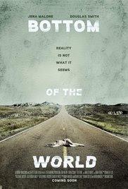 Bottom of the World (2017) WEB-DL