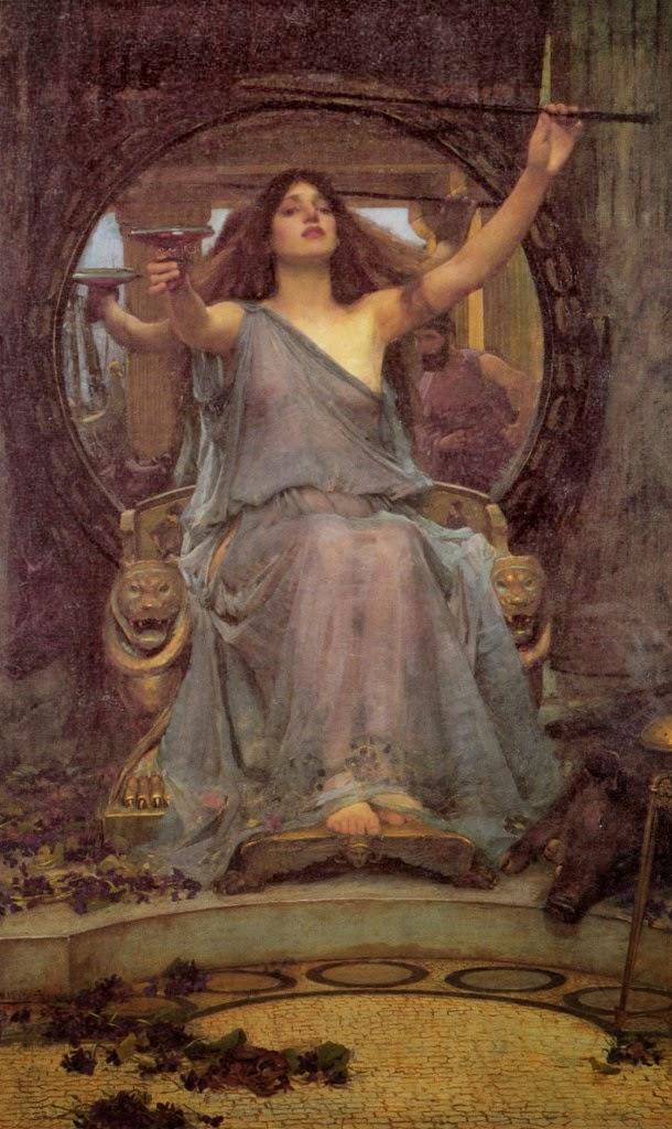 pinturas-clasicas-mujeres