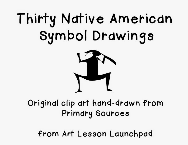 image relating to Native American Symbols and Meanings Printable referred to as Indigenous American Symbols And Meanings Printable