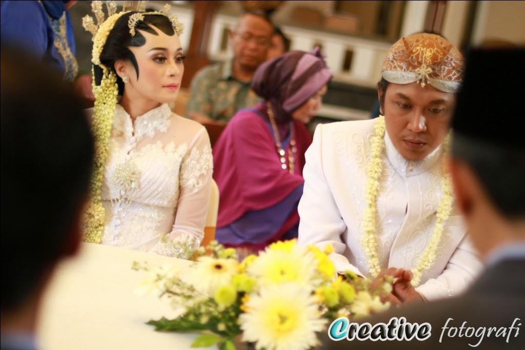 wedding organizer solo termasuk paket foto dan video maupun wedding clip di solo