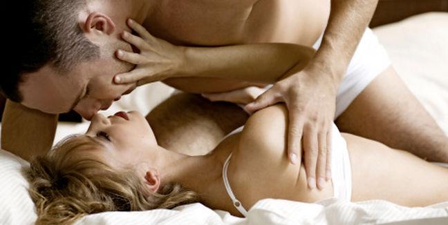 erotiska tips se.msn