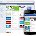 Facebook's App Center is now Available for Android, iOS and Web users!