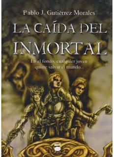 Caida_del_Inmortal_Libro