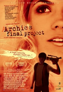 Archie's Final Project (2009)