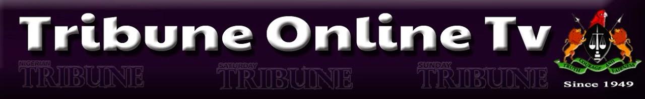 Tribune Online TV