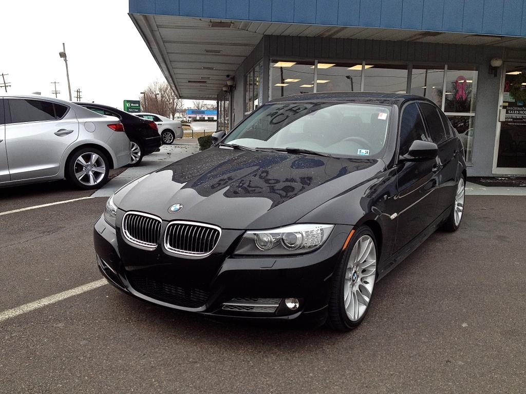 bmw 335d hd 2013 gallery cars prices wallpaper specs review. Black Bedroom Furniture Sets. Home Design Ideas