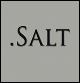 .SALT